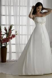 Maternity Wedding Dresses Uk Maternity Princess Wedding Dresses Naf Dresses