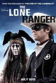 poll johnny depp as tonto in the lone ranger misunderstood artist