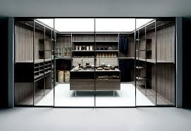 stanza guardaroba cabina armadio 8 idee per la da letto decor italia