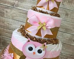 diaper cakes alldiapercakes