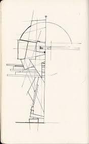 167 best representation images on pinterest architecture