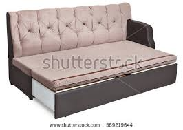 Sofa With Bed Sofa Bed Stock Images Royalty Free Images U0026 Vectors Shutterstock