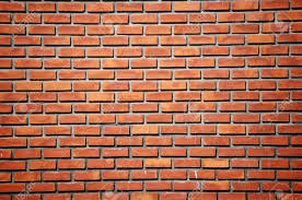 bedroom wonderful brick wall 2 hzmeshow