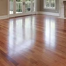 walt smith s flooring company carpet installation 40 daniel dr