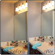 Best In Door Lighting For Makeup Doors Makeup And Vanities