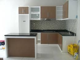 kitchen island design tool kitchen design app babca club