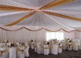 wedding backdrop material new design silk wedding backdrop panel backdrop pipe and drape