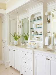 bathroom staging ideas diy bathroom remodel ideas on a budget megan morris