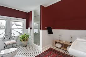 how to decorate a bathroom trending concepts imaginative ideas
