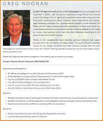 executive chef resume sample chef bio template write a chef biography biography writing 8 author biography template paradochart