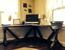 Corner Desk Office Diy Corner Computer Desk Office Organization Ideas Executive