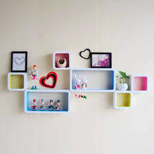 hanging bookshelf with hanging bookshelf and attractive modern