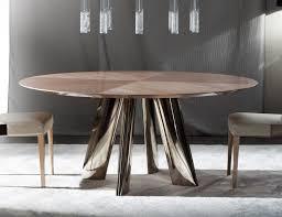 miss italy modern italian dining table u2013 the media news room