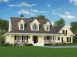 Eplans Farmhouse 120 Best House Plans Images On Pinterest Country House Plans