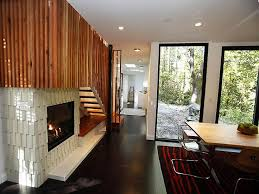 interior of shipping container homes 119 best container homes images on architecture