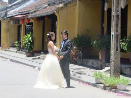 wedding dress alterations london how to make the most of the tailors in hoi an indiana jo