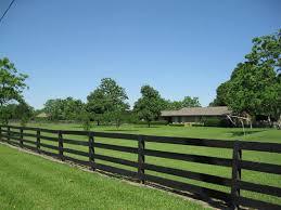 Texas Sale Barn Real Estate U2013 Texas Salebarn