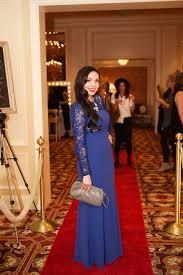 rent the runway prom dresses carpet worthy rent the runway honey slip formal dress