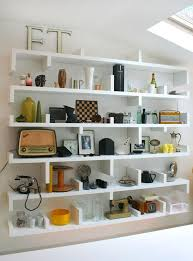 wall units awesome full wall shelving units full wall shelving