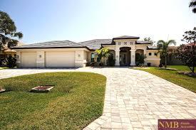 Mieten Haus Florida Haus Mieten Con Ferienhäuser Cape Coral Nmb Und Med
