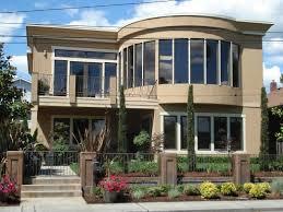 mediterranean style home interiors exterior paint colors for mediterranean style homes design