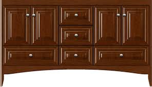 Furniture Style Bathroom Vanity Strasser Vanities Descargas Mundiales Com