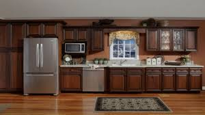 Crown Moulding Kitchen Cabinets by Kitchen Cabinet Crown Molding Ideas Kitchen Design