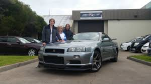 nissan skyline r35 for sale import japanese car car importers melbourne autoproject