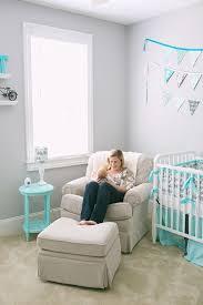 best 25 turquoise nursery ideas on pinterest nursery color