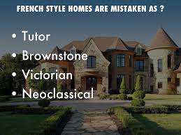 french style home plans french style homes by colby morrison