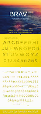 design lines font 80 best fonts and typography images on pinterest typography