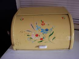 pink canisters kitchen bread box those were the days 2 pinterest bread boxes box