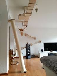 articles with stylish cat tree australia tag contemporary cat