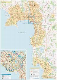 Ou Map Garand Scasi Norscand Geofiction