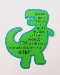 the 25 best 1st birthday invitation wording ideas on pinterest