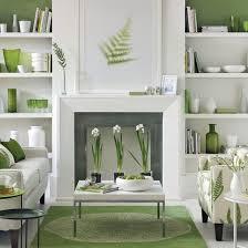 green living room chair small green living room home interior design ideas cheap wow