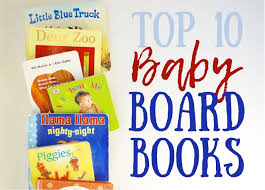 best baby book best baby board books top ten list the diy lighthouse
