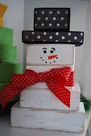 92 best christmas primitive images on pinterest christmas ideas