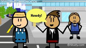 Advantages Of Using Email For Business Communication by The Role Of Social Media In Business Communication Video