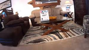 Sofa Rooms To Go by Living Room Reviews On Rooms To Go Sofasrooms Sofas Leathernd