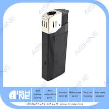 bathroom camera bathroom camera suppliers and manufacturers at