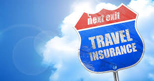What to look for in travel insurance and how to get the best deals