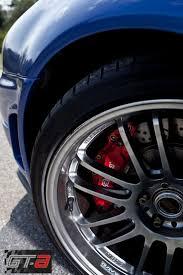 stanced nissan altima 39 best nissan wheels images on pinterest wheels for sale oem