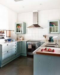 kitchen interesting cheap kitchen remodel design ideas beautiful