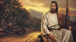 jesus wallpaper 1920x1080 5864