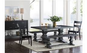 dining room sets solid wood amish dining tables from dutchcrafters amish furniture