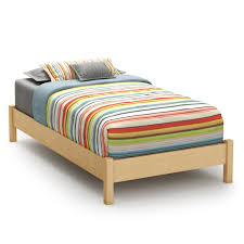 Used Bed Frames Twin Bed Frames Cheap Spillo Caves