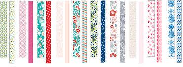 Washi Tape Designs   washi tape designs on aiga member gallery