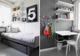 gray room ideas 87 gray boys room ideas decoholic