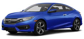 amazon com 2016 honda accord reviews images and specs vehicles